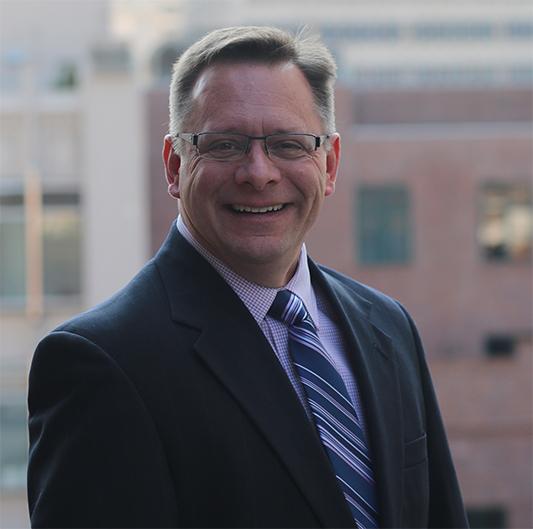 Jeffrey J. Heitzman